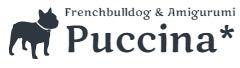 Puccina*(プッチーナ)