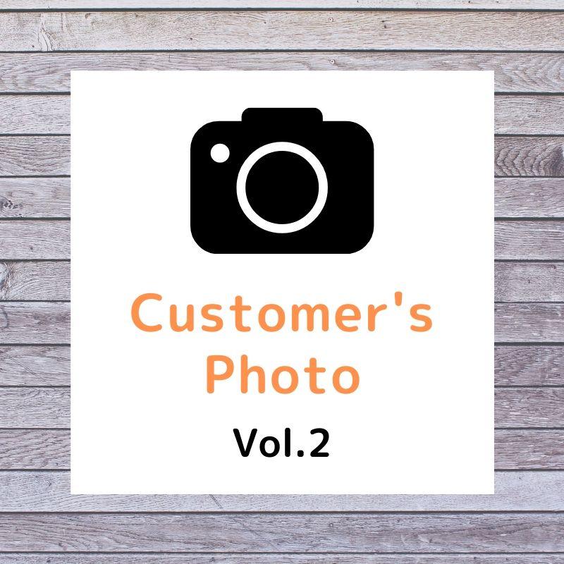 Thumbnail of post image 017